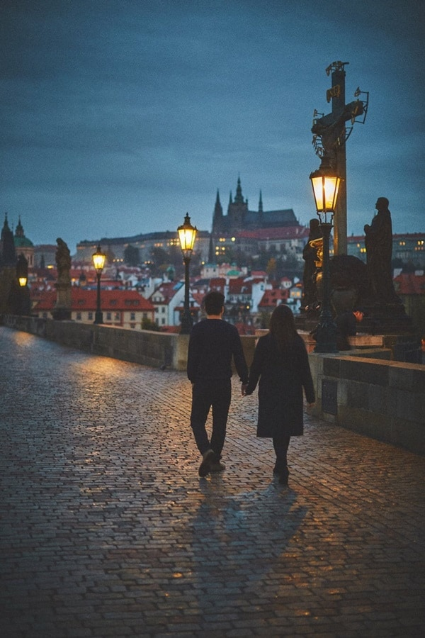 Cheap Date Ideas For Teenage Couples