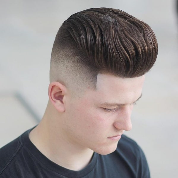 60 Cool Summer Hairstyles For Men In 2021 Fashion Hombre