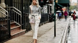 Casual Work Outfits For Women