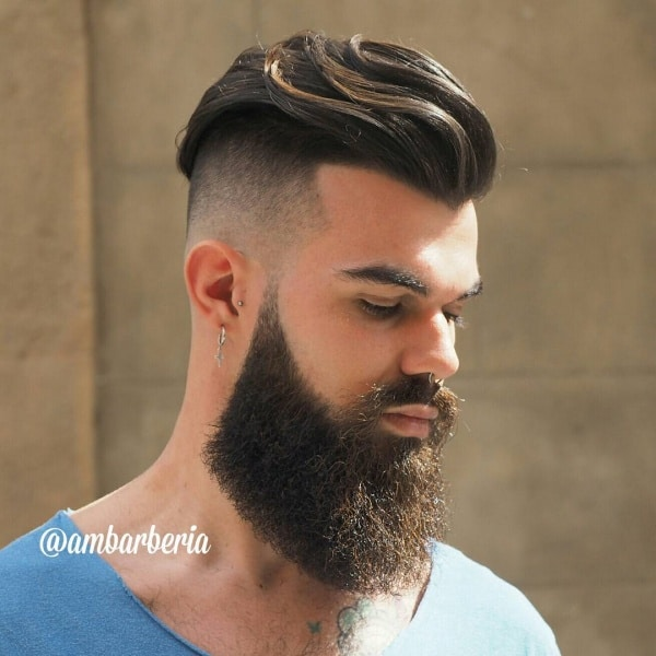 Best Winter Haircuts And Hairstyles For Stylish Men