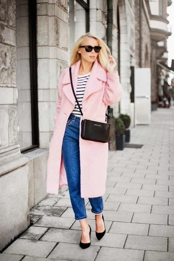 Best Street Style Outfits To Copy This Winter