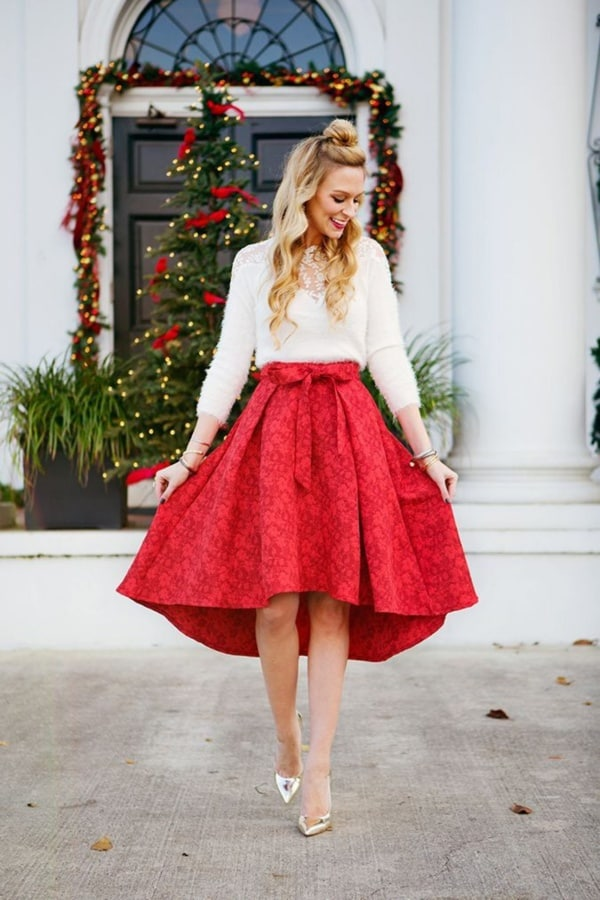 32 Fresh And Simple Christmas Outfit Ideas For Teens Fashion Hombre