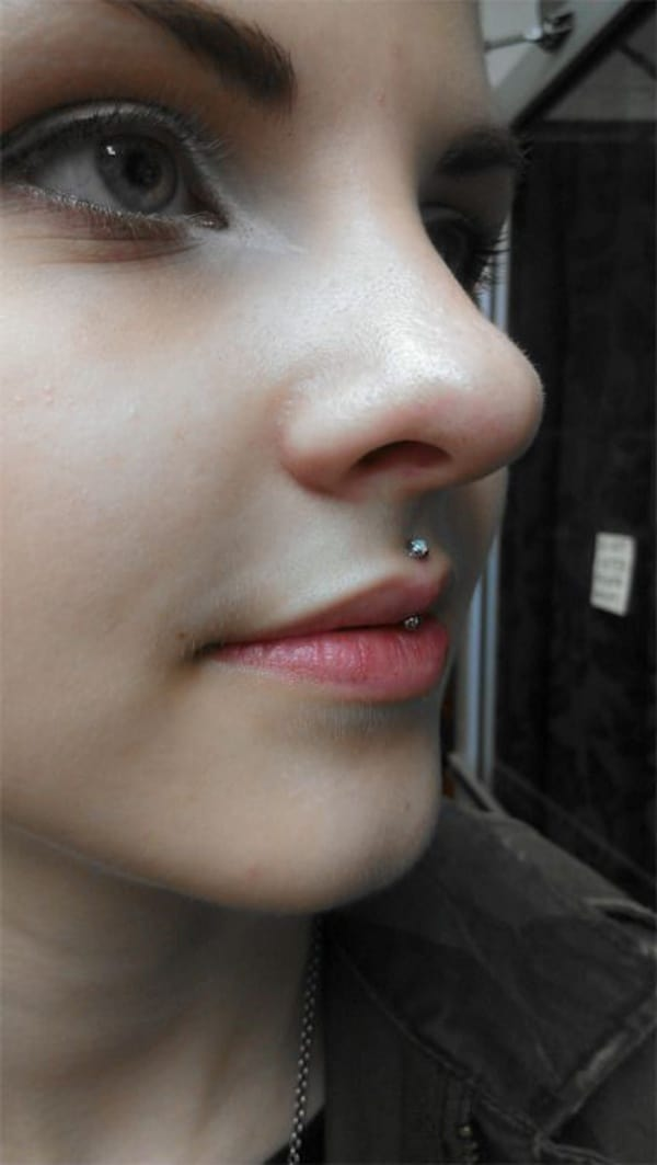 Jestrum Piercing Ideas With Meaning And Complete Experience Guide