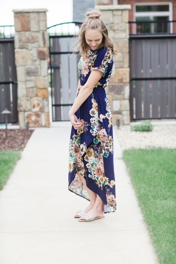 Beautiful Easter Outfits and Dresses for Teenage Girls