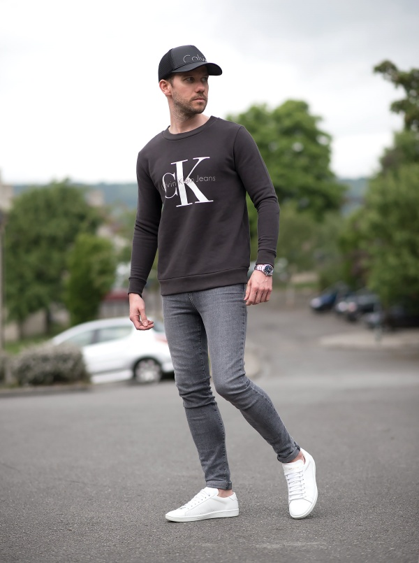 back to school outfits for guys